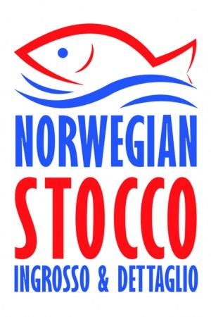 Norwegian Stocco Reggio di Calabria
