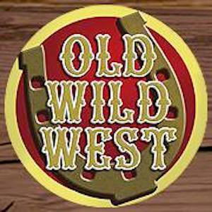 Old Wild West Reggio di Calabria