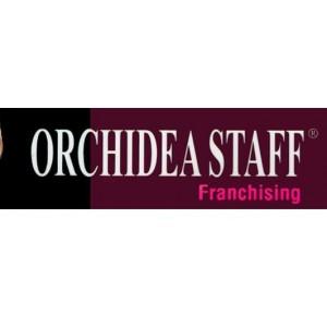 Orchidea Staff Reggio di Calabria