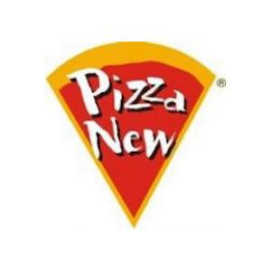 Pizza New Reggio di Calabria