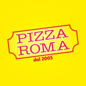 Pizza Roma Reggio di Calabria