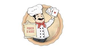 Poker D'Assi Reggio di Calabria