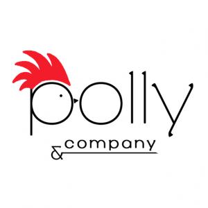 Polly & Company Reggio di Calabria