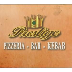 Prestige Reggio di Calabria