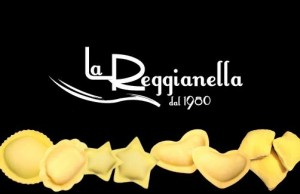 La Reggianella Reggio di Calabria