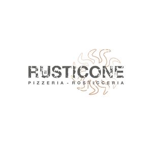 Il Rusticone Reggio di Calabria
