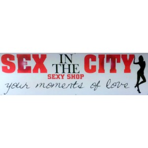 Sex in the city Reggio di Calabria
