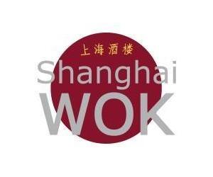 Shanghai Wok Reggio di Calabria