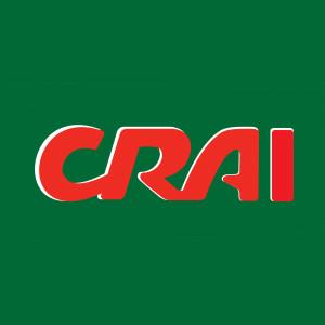 Supermercato Crai Reggio di Calabria