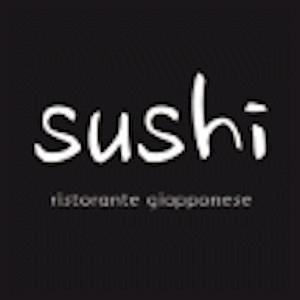 SUSHI (PROMO FIGHT SUSHI) Reggio di Calabria
