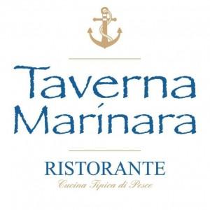 LA TAVERNA MARINARA Reggio di Calabria