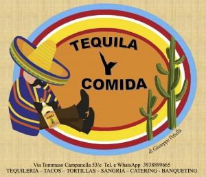Tequila y Comida Reggio di Calabria