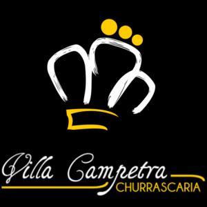 VILLA CAMPETRA Reggio di Calabria