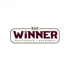 Bar Winner Gallico