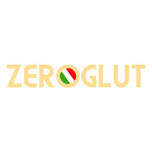 Zero Glut Reggio di Calabria