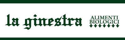Erboristeria La Ginestra