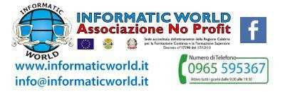 Informatic World