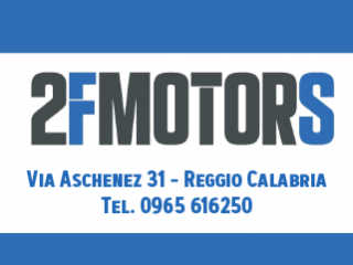 2f Motors