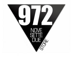 972 STORE