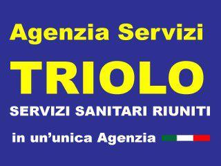 Agenzia Servizi Triolo