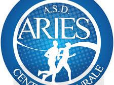 ASD CENTRO POSTURALE ARIES