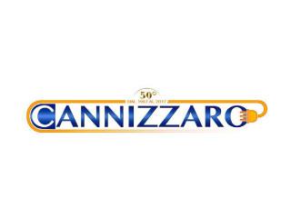Cannizzaro Elettroforniture
