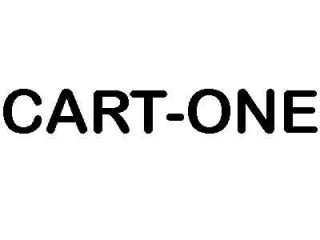 CART-ONE