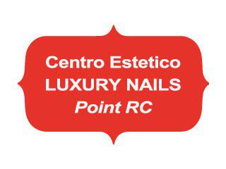 Centro estetico Luxury Point Rc