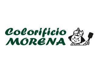 Colorificio Morena