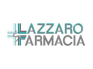 Farmacia Lazzaro