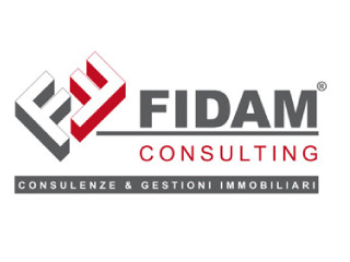 Fidam Consulting