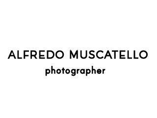 Fotografo Alfredo Muscatello