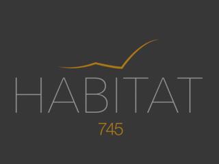 Habitat Srl