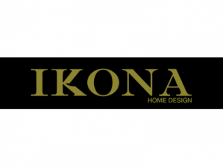 IKONA HOME DESIGN