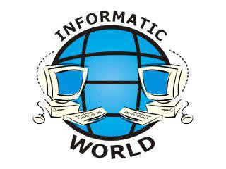 Informatic World