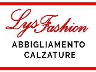 Lys Fashion