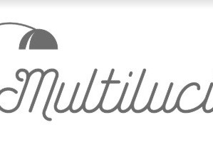 Multiluci s.a.s.