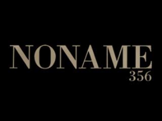 NONAME 356