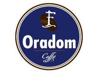 Oradom