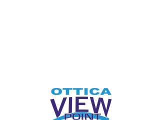 Ottica view Point