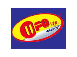 Ufo Re Agency