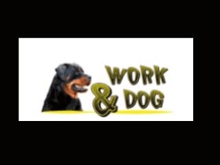 Work e Dog