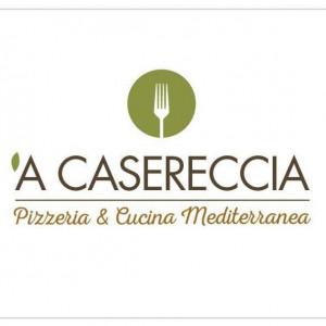 A CASERECCIA REGGIO CALABRIA Reggio di Calabria