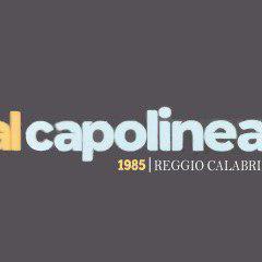 Al Capolinea Reggio di Calabria