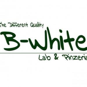 B-White Locri