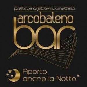 Bar Arcobaleno Reggio di Calabria