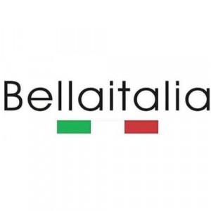 Bellaitalia Reggio Reggio di Calabria