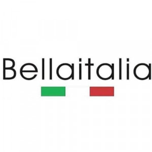 Bellaitalia Pellaro