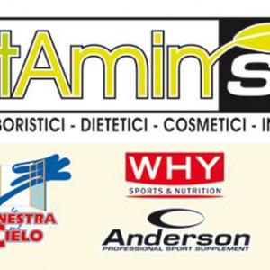 Biovitamin Store Reggio di Calabria