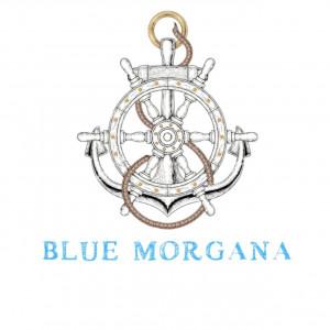 Blue Morgana Reggio di Calabria